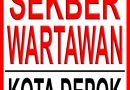 Tekan Penyebaran C19, Sekber Depok Wajibkan Anggotanya Perketat Prokes