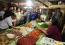 Jelang Ramadhan Harga Kebutuhan Pokok di Depok Stabil