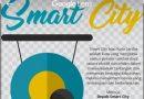 Butuh Kolaborasi Berbagai Unsur, Pemkot Bentuk Dewan Kota Cerdas